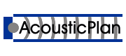 acousticplan
